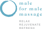 maleformalemassage.co.uk Relax Rejuvenate Refresh